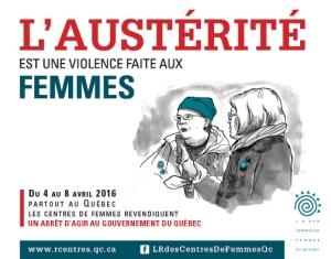 vignette-AusteriteViolenceFemmes-RcentresFemmesQc-Avril2016