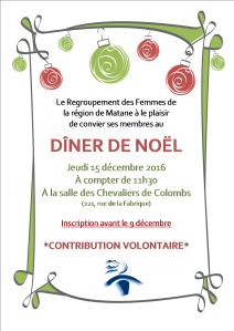 diner-noel-2016