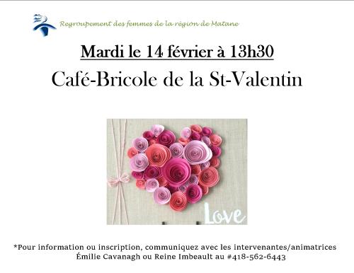 Café-Bricole st-valentin.png