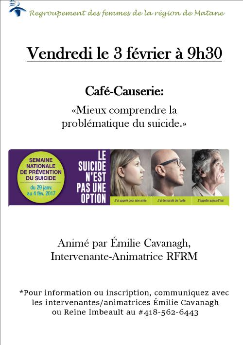 Café-Causerie Suicide1.png