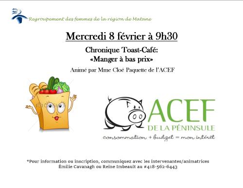 Chronique Toast-café ACEF.png